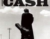 """""""Hurt"""" cu Johnny Cash, moment unic în istoria muzicală"""