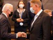 Rusia și China, menționate printre amenințările continue la adresa NATO