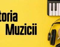 INFOMANIA • 10 august în istoria muzicii | AUDIO