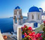 Grecia, Bulgaria și Turcia rămân destinațiile preferate ale românilor pentru vacanța de vară | AUDIO