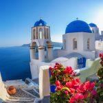 Românii care pleacă în Grecia trebuie să completeze un formular online, cu 24 de ore înainte de sosire