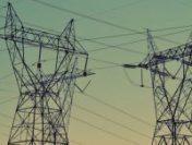 Distribuitorii de energie electrică sunt obligați să acorde compensații clienților afectați de penele de curent