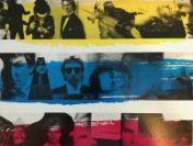 "The Police – ""Synchronicity"", un disc despre finaluri  | VIDEO"