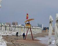 Hotelierii din Mamaia, nemulțumiți că nu se pot folosi de aproape 100 de hectare de plajă