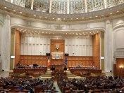 Vot istoric în Parlament | 10 Mai devine prin lege Ziua Independenței