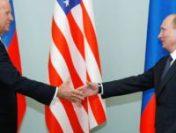 Biden și Putin se întâlnesc, miercuri, la Geneva