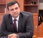 Crin Bologa: Unele persoane anchetate dispun de sume mai mari decât bugetul DNA