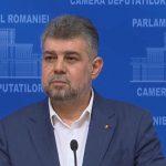 Ciolacu acuză Guvernul pentru gestionarea inundațiilor: S-au pitit toţi în spatele lui Arafat