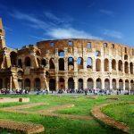 2 iunie, ziua naţională a Italiei | GALERIE FOTO
