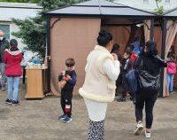 Constanța: Maraton al vaccinării în cartierul de locuințe sociale | AUDIO