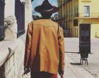Decanul de vârstă al Cubei a murit la vârsta de 120 de ani