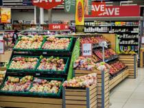 Cum a schimbat pandemia felul în care se fac cumpărăturile online