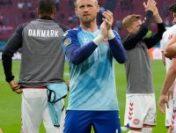 EURO 2020: Danemarca, prima echipă calificată în sferturi