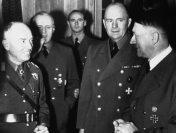 80 de ani | Cel mai controversat moment al României în cel de-al doilea război mondial