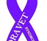 23 iunie, ziua internaţională de conştientizare a Sindromului Dravet