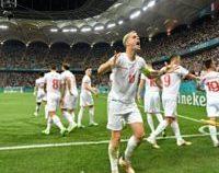EURO 2020: Nici un caz de Covid printre spectatorii de pe Arena Națională