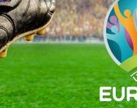 EURO 2020: Au fost anulate biletele vândute recent englezilor pentru sfertul de finală cu Ucraina
