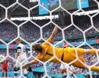 EURO 2020: Finlanda – Rusia, 0-1