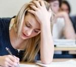 Evaluarea Națională: Se reia examenul la Română în 3 școli, după ce au fost deschise subiectele de la simulare