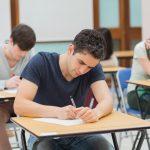 Încep înscrierile pentru Evaluarea Națională la clasa a VIII-a