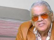 Jurnalistul Florin Condurăţeanu a murit