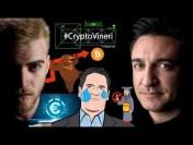 #CryptoVineri 25 – Bitcoin înapoi la 30k, Mark Cuban pierde în DEFI și noutăți despre EURO digital