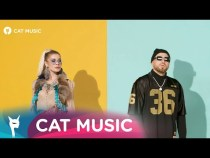 Diana Matei feat. SHIFT – Minte-ma (Official Video)