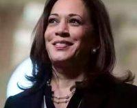 SUA: Avionul vicepreşedintei Kamala Harris, întors la sol din cauza unei probleme tehnice
