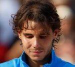 Rafael Nadal, eliminat de la Roland Garros