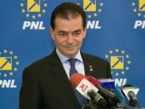 Ludovic Orban: Partenerii de coaliție trebuie să se pună de acord pentru desfiinţarea Secţiei Speciale