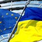 Ucraina: Pedepse cu închisoarea pentru oficialii care nu declară averi mai mari de 150.000 de dolari, adoptate prin lege