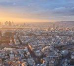 Europa se pregăteşte pentru redeschiderea turismului
