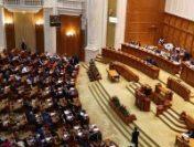 După respingerea moțiunii împotriva ministrului Ghinea, PSD amenință cu plângeri penale | AUDIO