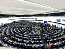 Parlamentul European a adoptat o rezoluție care prevede că avortul este un drept al femeii