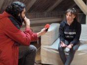 Urmează-ți Visul: Deși are doar 14 ani, Roberta a înțeles că trebuie să dea mai departe ajutorul pe care l-a primit de la alții | AUDIO