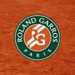 Roland Garros: Rublev, eliminat