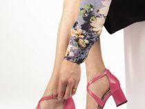 Vreau Pantofi va tine la curent cu moda in materie de incaltaminte