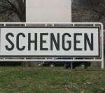 România face un nou pas spre admiterea în Spațiul Schengen