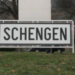 Comisia Europeană cere includerea României și Bulgariei în Spațiul Schengen