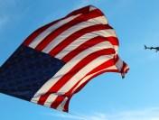 Cântăreața Macy Gray îi cere lui Joe Biden să schimbe steagul SUA pentru a reflecta diversitatea