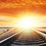 CFR Călători pune în circulație, de vineri, Trenurile Soarelui