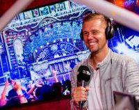 One World Radio, cel mai nou radio din România. Începând de azi, românii pot trăi magia legendarului festival Tomorrowland și pe unde radio