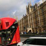 """""""Ziua libertăţii"""": Relaxare a restricțiilor antiepidemice în Anglia"""