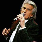La mulți ani, Toto Cutugno!