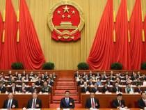 China: Partidul Comunist, la centenar