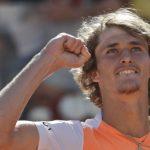 Zverev, după victoria împotriva lui Djokovic la JO 2020: Rămâne cel mai mare jucător din toate timpurile
