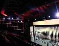 Cannes 2021, la start