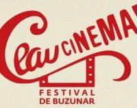 """Timișoara: Festivalul """"Ceau, Cinema!"""", între 15 iulie și 18 iulie"""