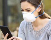CNSU a reactualizat lista ţărilor cu risc epidemiologic ridicat. Marea Britanie, Olanda, Spania, Portugalia sunt în zona roşie