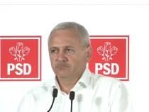 Ioana Ene Dogioiu: Șansele lui Liviu Dragnea, pe termen scurt, de revenire în politică sunt inexistente | AUDIO